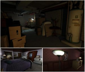 gonehome_2