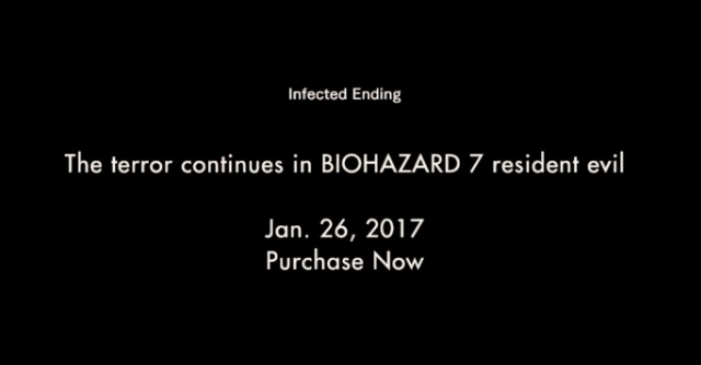 baio7_infected_end