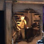 【バイオ7体験版】最新アプデでついに敵と戦闘可能に!?