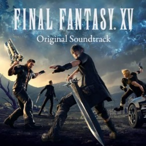 ff15_soundtrack