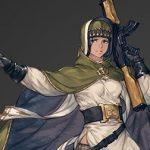 【ニーアオートマタ】キャラクターの紹介と考察 その4とアマザラシ