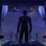 【PSPlus】2018年6月 フリープレイはXCOM2と他2本