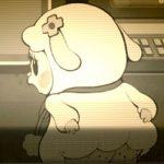 【ザンキゼロ】#5 憤怒①ねぇねぇ尻尾アレルギーってなんだよ?