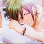 【ザンキゼロ】#38 -絆- 絶対的な関係