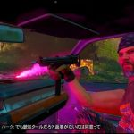 【FARCRY NewDawn】#9 これで仲間は全員集まったのかな?