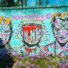 【FARCRY NewDawn】#10 ロリポップってあだ名マジ勘弁して
