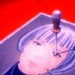 【AIソムニウムファイル】#2 再會:容疑者は小学生とニートとネットアイドル?