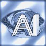 【トロコンハンター】#14 AI: ソムニウムファイル