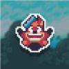 【トロコンハンター】#24 フォクシーランド