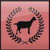 【トロコンハンター】#25 GoatSimulator