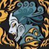 【トロコンハンター】#34 Farcry3(ファークライ3)