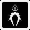 【トロコンハンター】#37 Null Drifter(ヌルドリフター)