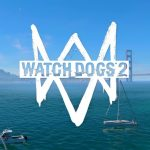 【ウォッチドッグス2】 舞台はサンフランシスコへ! 1日目