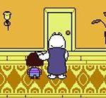 【アンダーテール】プレイ日記#1 地底に落とされた悪魔の子