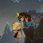 【嘘つき姫と盲目王子】プレイ日記#7 デジャヴかな?