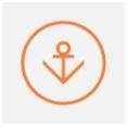 【トロコンハンター】#6 Burly Men at Sea:三人の海の男