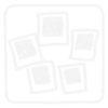 【トロコンハンター】#10 ライフイズストレンジ