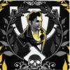 【トロコンハンター】#12 シャーロック・ホームズ 悪魔の娘