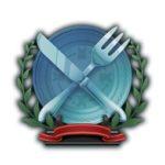 【トロコンハンター】#13 マレニア国の冒険酒場
