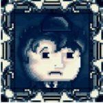 【トロコンハンター】#19 ドットホラーストーリー