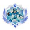 【トロコンハンター】#23 ロックマンX アニバーサリー コレクション