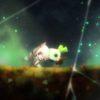 【void tRrLM(); //ボイドテラリウム】#1 う〇こ