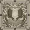 【トロコンハンター】#28 NieR:Automata/ニーアオートマタ