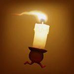 【トロコンハンター】#29 キャンドルちゃん(candleman)