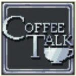 【トロコンハンター】#31 コーヒートーク