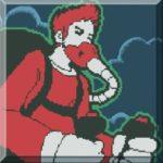 【トロコンハンター】#36 Red Death(レッドデス)