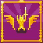 【トロコンハンター】#39 ザイ・ソード(Thy Sword)