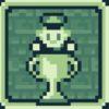 【トロコンハンター】#42 Warlock's Tower