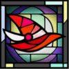 【トロコンハンター】#43 Gleamlight(グリムライト)