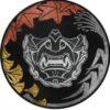 【トロコンハンター】#46 Ghost of Tsushima(ツシマ)