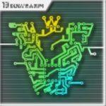 【トロコンハンター】#48 十三機兵防衛圏