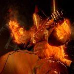 【ダークソウル】#6 旅の目的は火を灯すためなのでしょうか?(今更ながら)