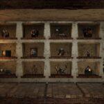 【ニーアレプリカントver.1.22】#3 ポポルの部屋の向かいの部屋の意味について