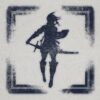 【トロフィーハンター】#62 ニーア レプリカント ver.1.22474487139…