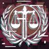 【トロフィーハンター】#66 Foreclosed