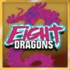 【トロフィーハンター】#68 Eight Dragons