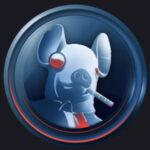 【トロフィーハンター】#70 Watch Dogs Legion(ウォッチドッグス レギオン)