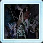 【トロフィーハンター】#64 真・女神転生III -NOCTURNE