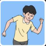 【トロフィーハンター】#89 親フラリズム~うしろ!うしろ!~